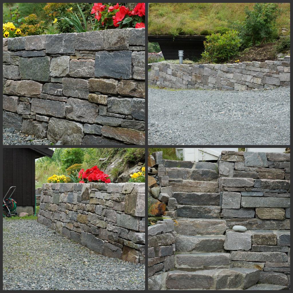 Collage stone2